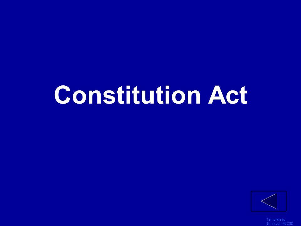 Template by Bill Arcuri, WCSD Judicial