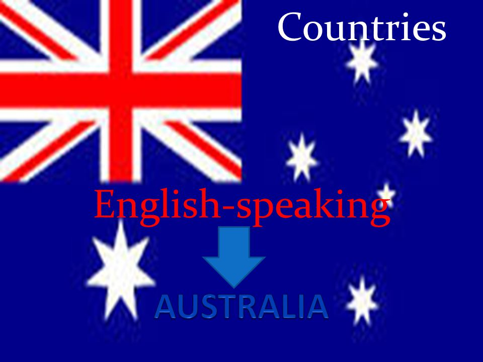 Is a country located in the southern hemisphere, including the world s smallest continent, the island of Tasmania and other much smaller islands in the Indian and Pacific Oceans.