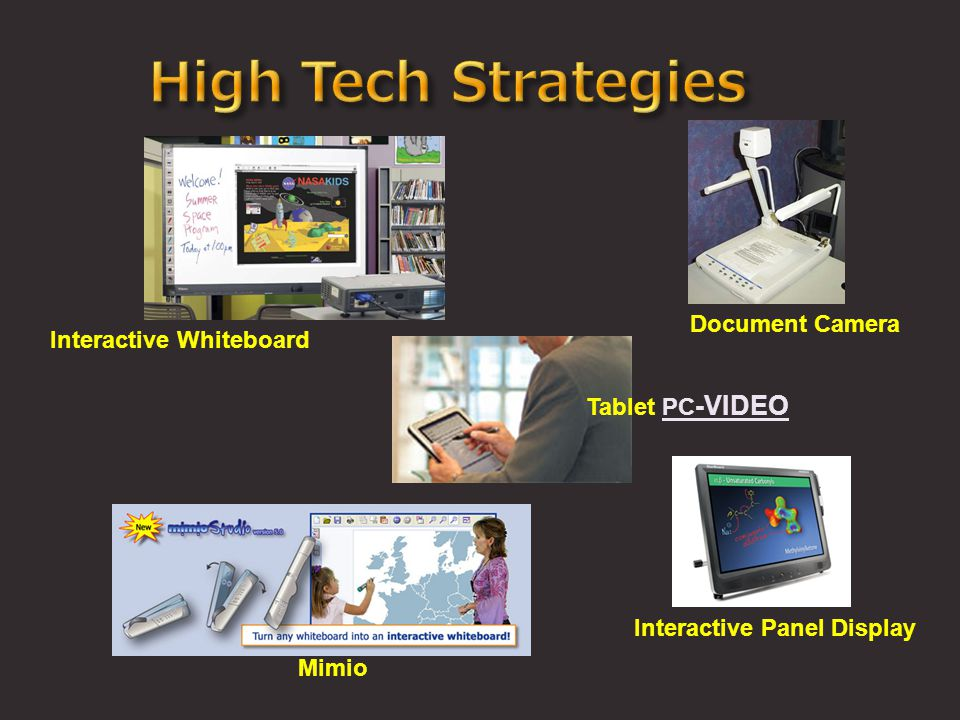 Mimio Interactive Whiteboard Document Camera Interactive Panel Display Tablet PC -VIDEOPC -VIDEO