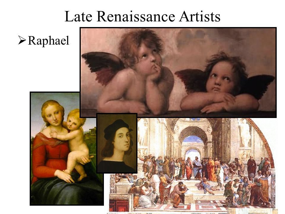Renaissance: 1498 Leonardo da Leonardo da Vinci The Last Supper 1498 - 460 x 880 cm (15 x 29 ft.)