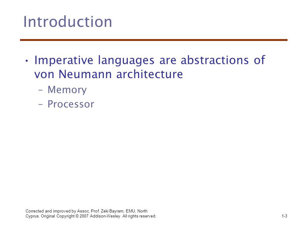 Corrected and improved by Assoc.Prof. Zeki Bayram, EMU, North Cyprus.