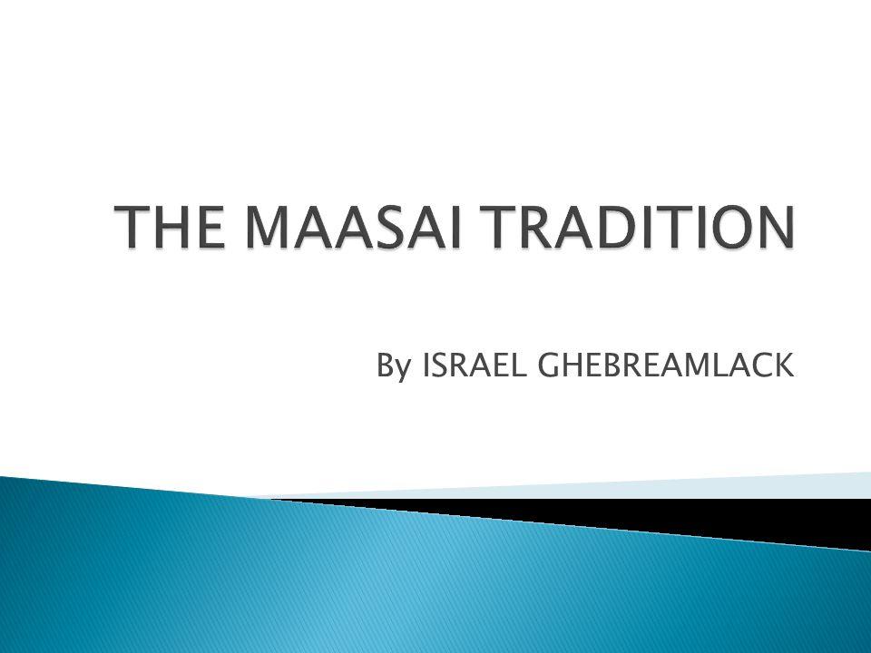  http://current.com/items/89120215_maasai -circumcision.htm http://current.com/items/89120215_maasai -circumcision.htm