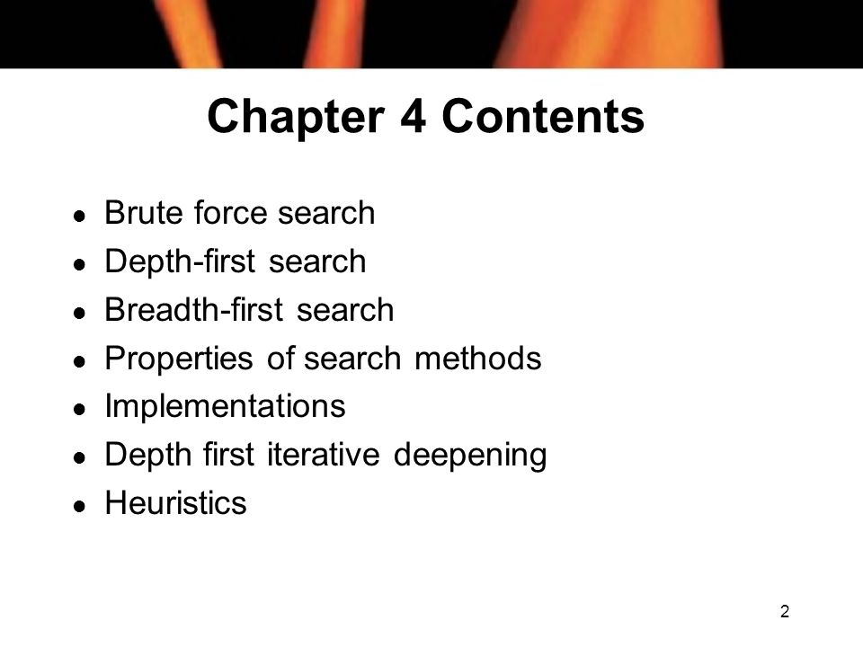 13 Heuristics – how informed.l The more informed a heuristic is, the better it will perform.