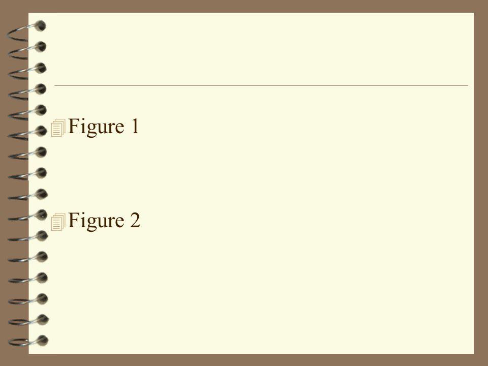 4 Figure 1 4 Figure 2