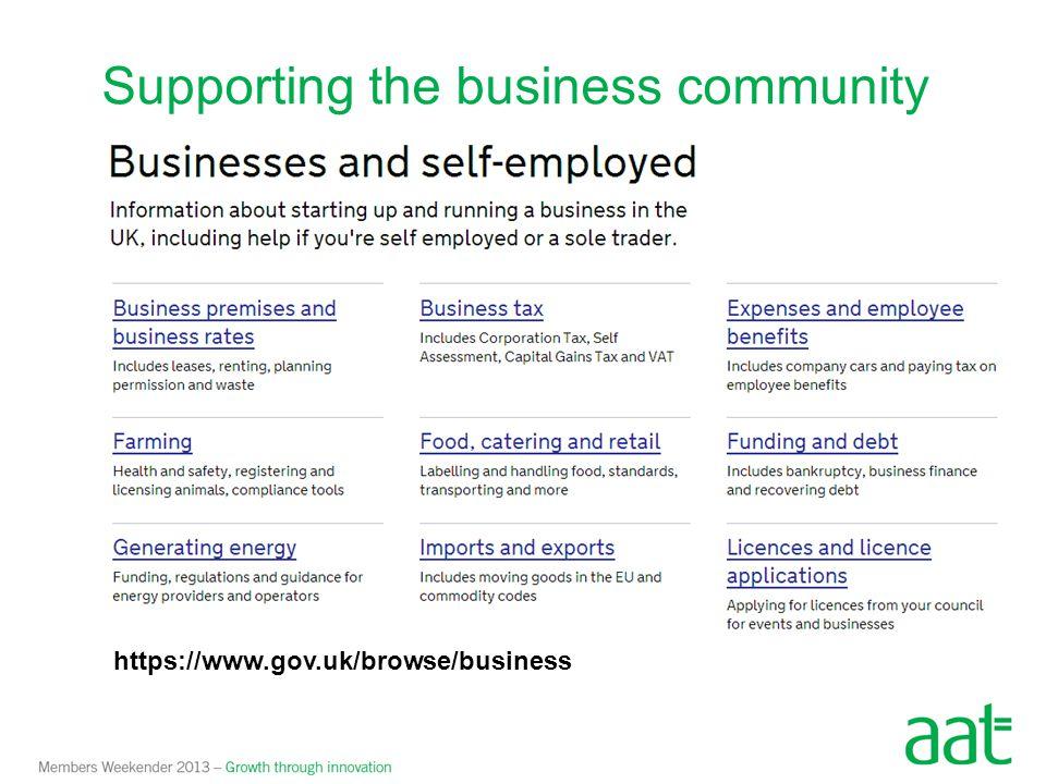 https://www.gov.uk/browse/business