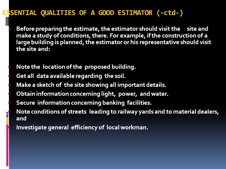 PRICED BILL OF QUANTITIES Sr. No. Description of Item UnitQuantityRateCostRemarks