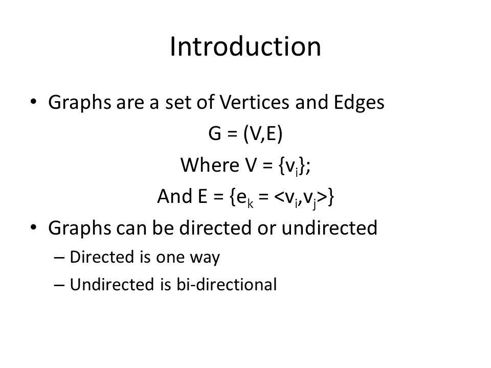 Breadth First Search Mark vertex v2 v1 v2v3 v4 v5 v6 v7 Marked vertices v1v2 Visited vertices v1v2v4