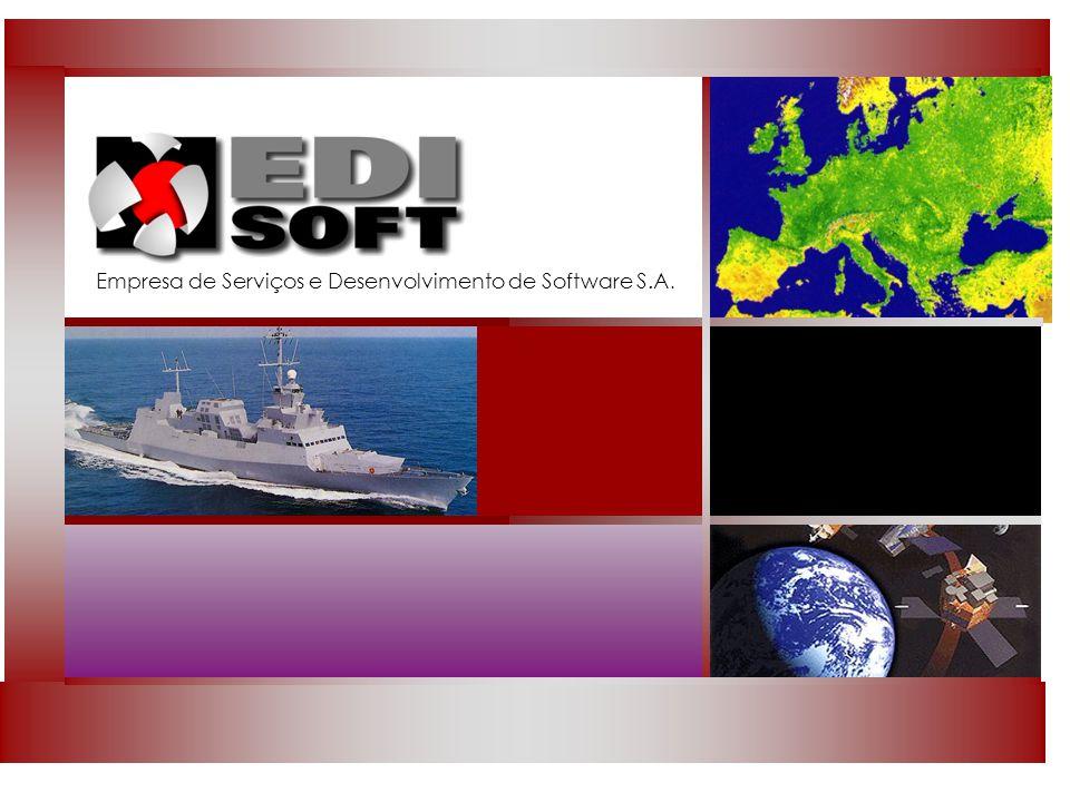 Empresa de Serviços e Desenvolvimento de Software S.A.