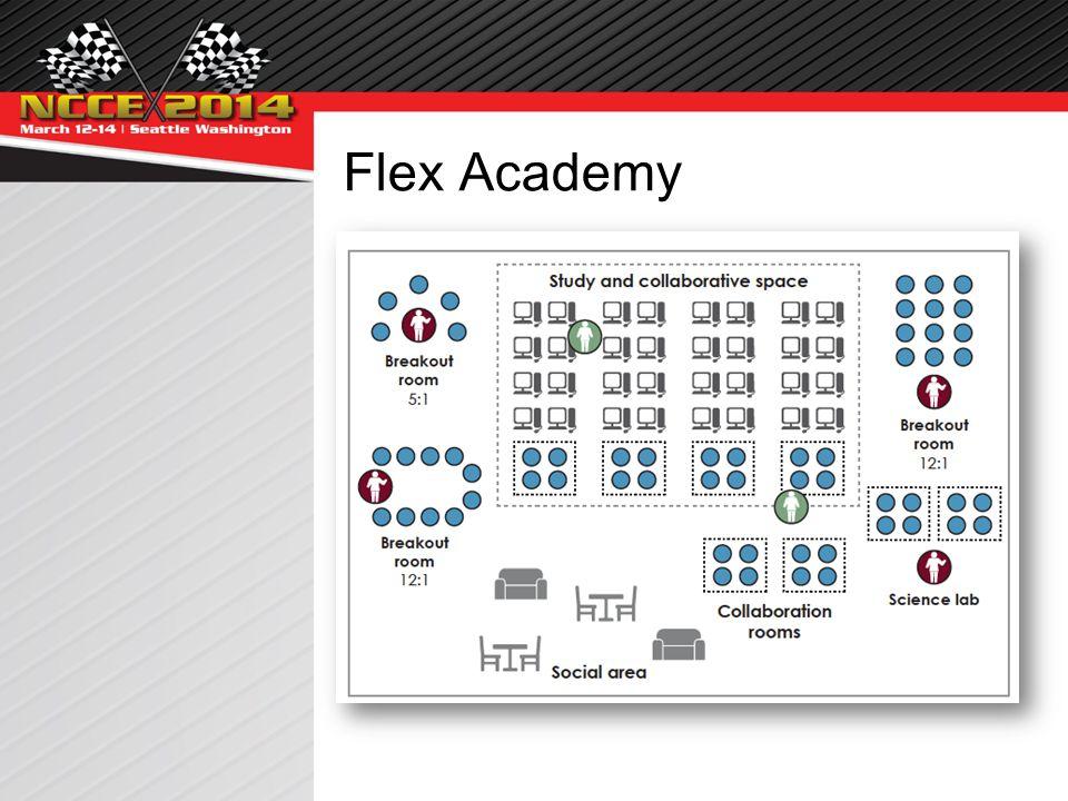 Flex Academy