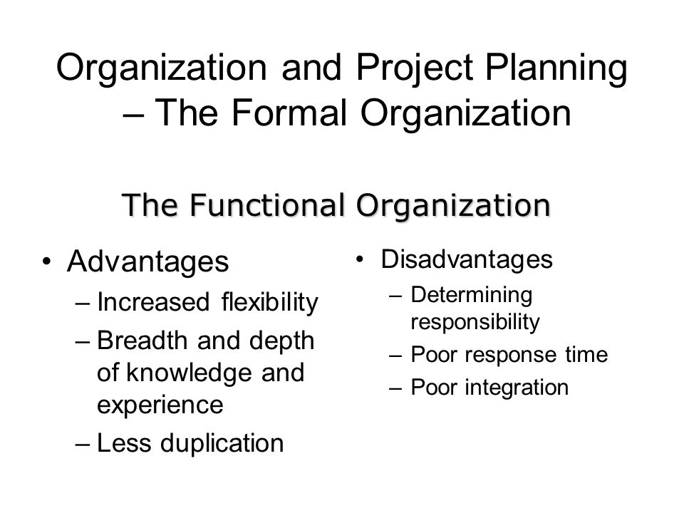 PMBOK: Project Human Resource Management