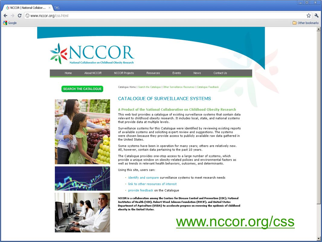 www.nccor.org/css