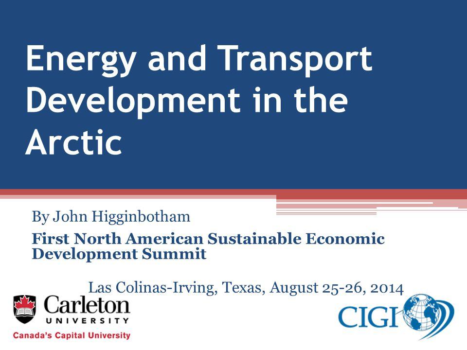 Asia-Pacific Gateway and Corridor Initiative