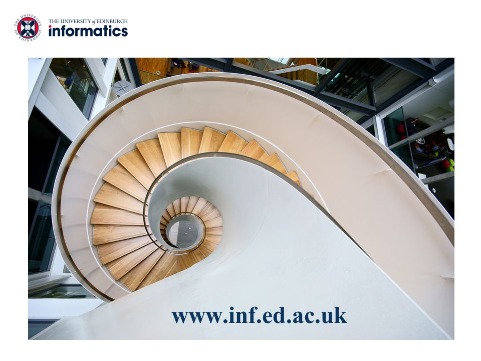 www.inf.ed.ac.uk