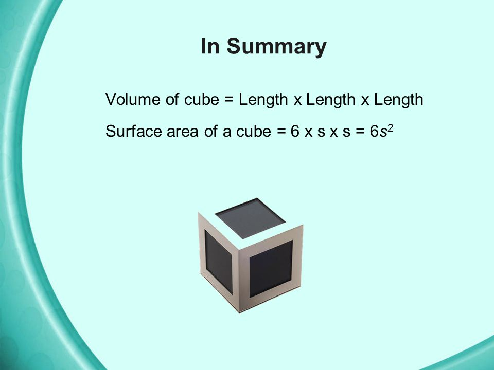 I am a solid shape. I have 6 square faces. I have 8 corners. What shape am I? I'm a cube. I have 12 edges.