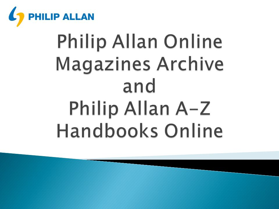  up to 17 years worth of back issues  AS/A Level specific content  specially written articles by experts in the field to stretch and challenge students' knowledge, adding depth and breadth to each topic they study.