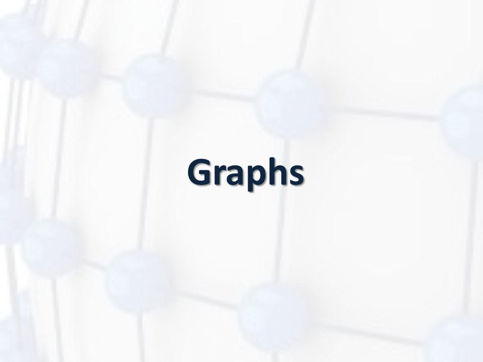 Terminology of a Directed Graph Out-degree of a node: The out degree of a node u, written as outdeg(u), is the number of edges that originate at u.