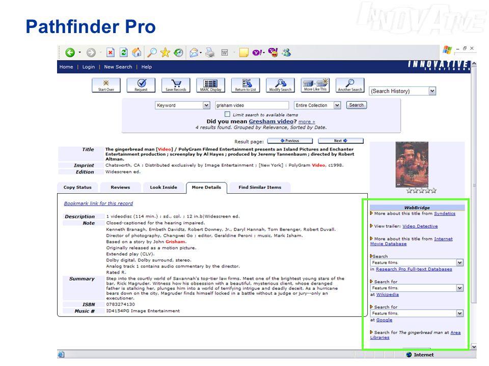 Pathfinder Pro