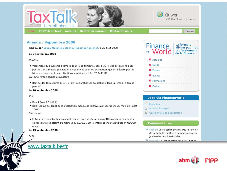 www.taxtalk.be/fr