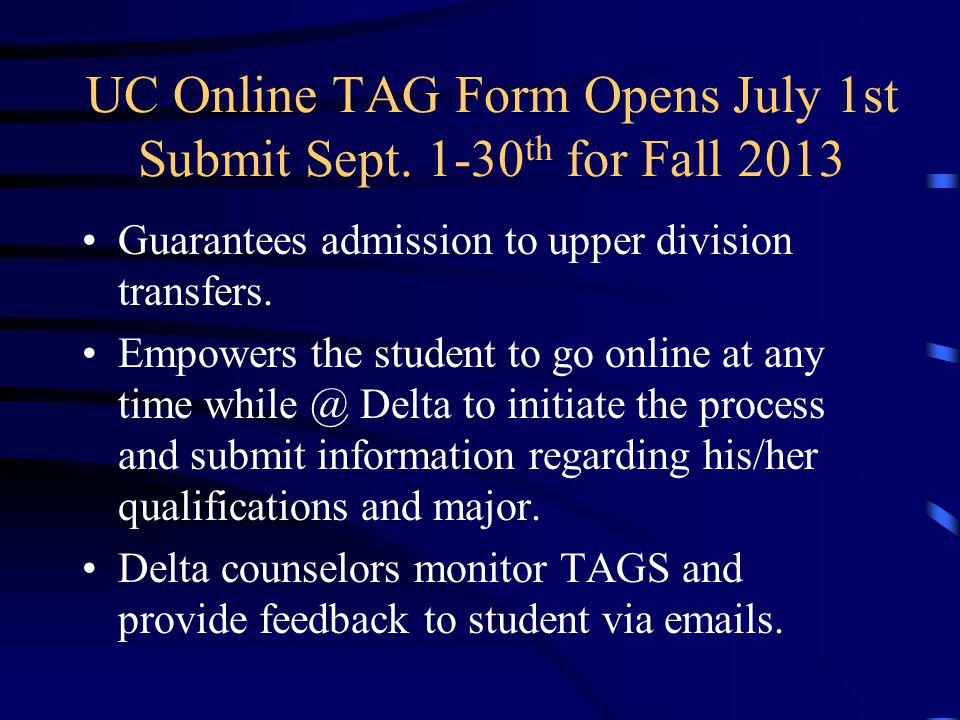 http://www.universityofcalifornia.edu