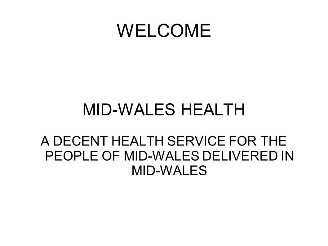 CURRENT CONSULTATION BETSI CADWALADR QUESTIONNAIRE DOES NOT ALLOW COMMENT ON OUR ISSUES- WRITE TO HEALTH BOARD AND ORS Opinion Research Services The Strand SWANSEA SA1 1AF info@ors.org WRITE TO MINISTER