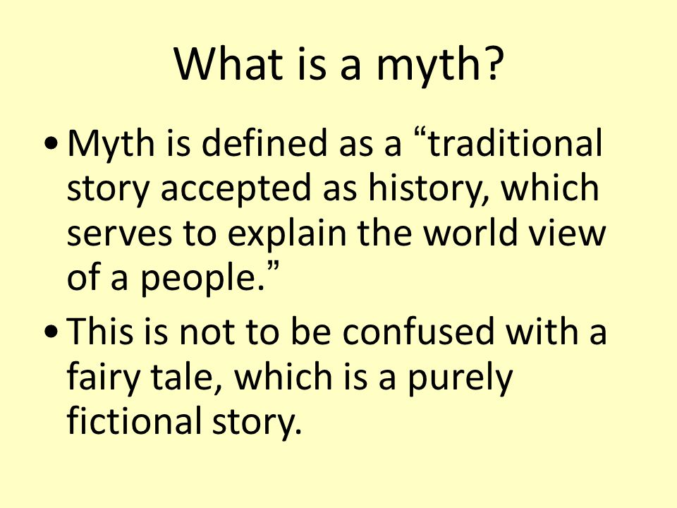 Ancient Chinese Myths Today, you will begin the study and investigation of seven different Chinese myths.