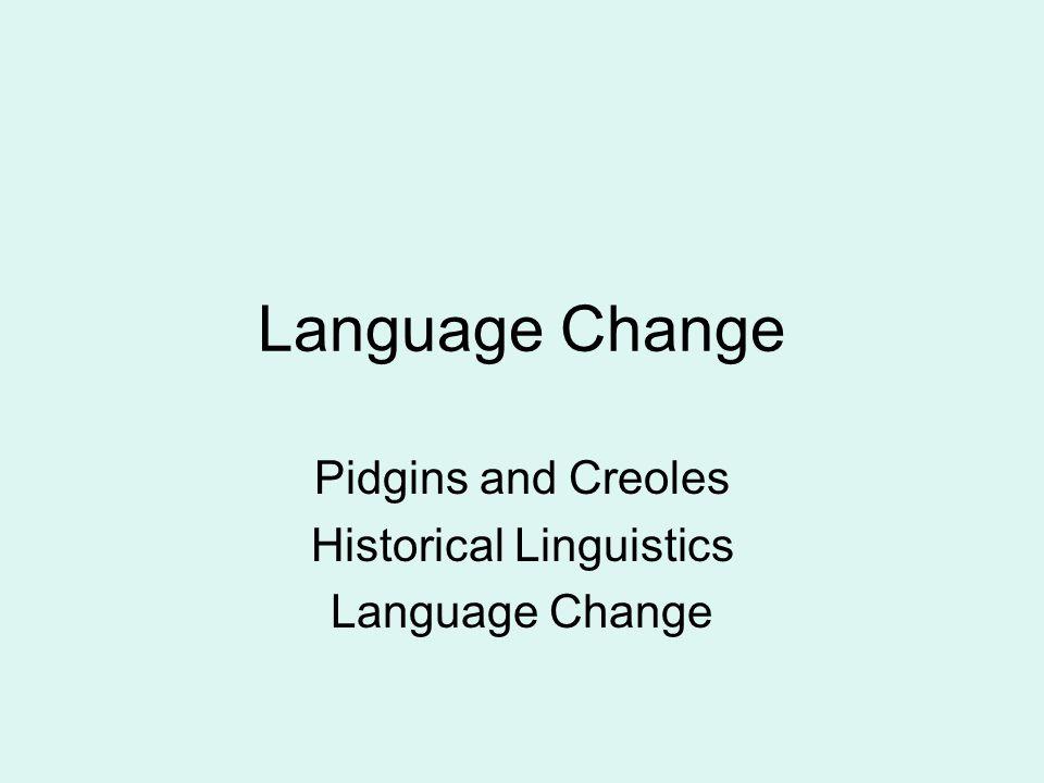 Inuktitut Syllabary