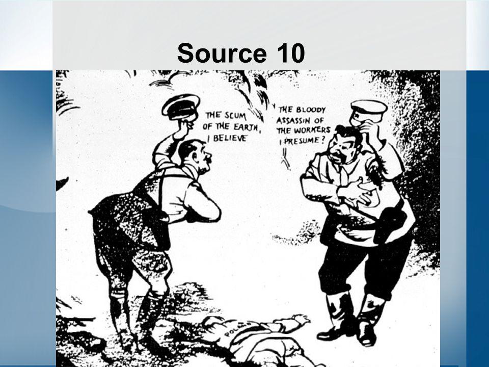 Source 10