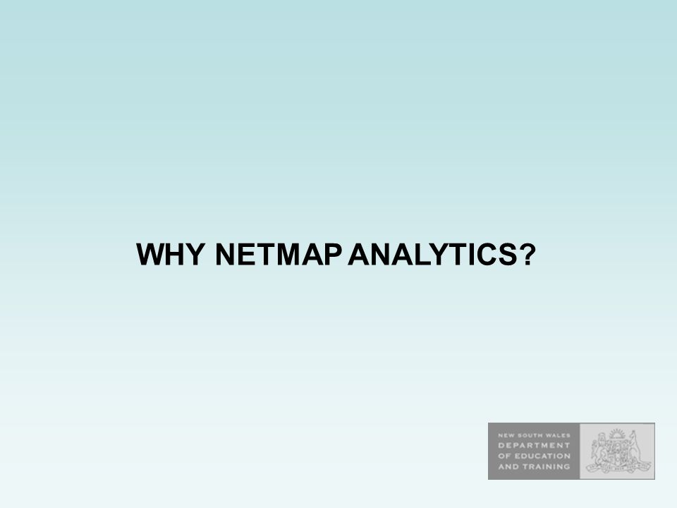 WHAT PROCESS DID WE FOLLOW WITH NETMAP? FRAUD RISK ASSESSMENT DEVELOPMENT OF SCENARIOS