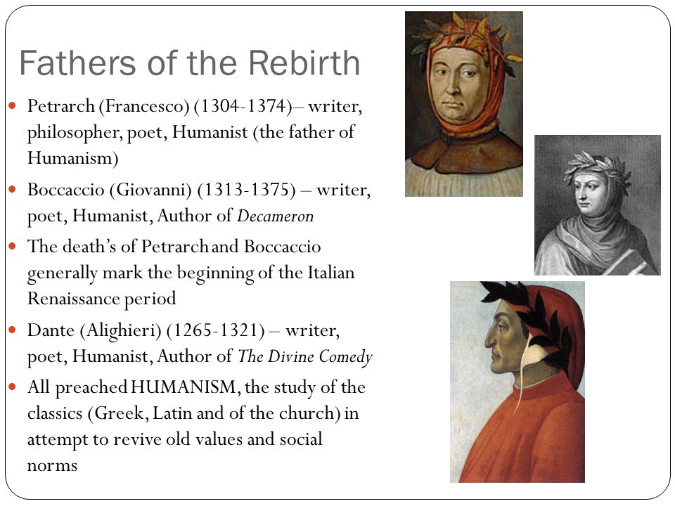 Part Two – The Northern Renaissance and Discovery of the New World The main difference between the Renaissance of the south and that of the north is the interpretation of the humanist movement…whereas the southern (Italian) Renaissance tended to be more secular, the northern Renaissance had greater religious undertones Another important difference was that whereas Italian states remained relatively divided, northern states began to consolidate politically…strong central monarchs began to emerge (minus Germany which remained largely divided).