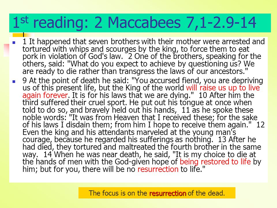 Textual Context of 2 Thess 2,16—3,5 I Opening Formula 1,1-2 II Test of Persecution Leading to the Lord's Glory in Judgment 1,3-12 A.