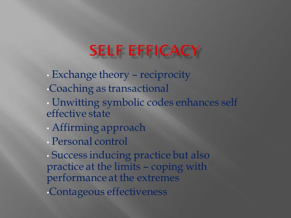 Task v socio-emotional.