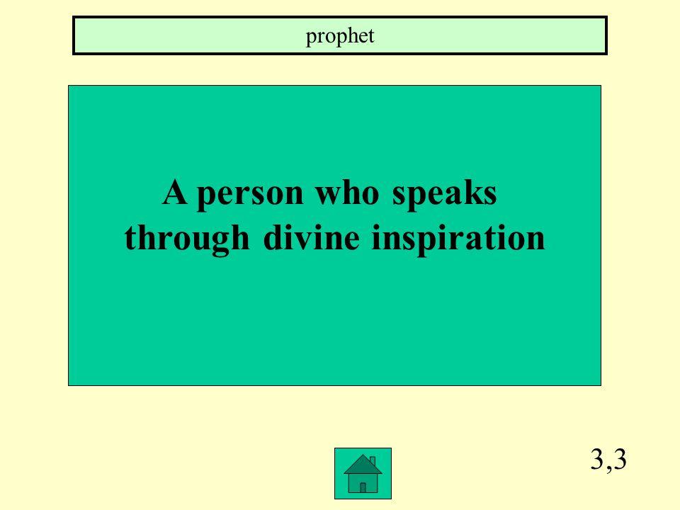 Religion based on the teachings of Jesus Christianity