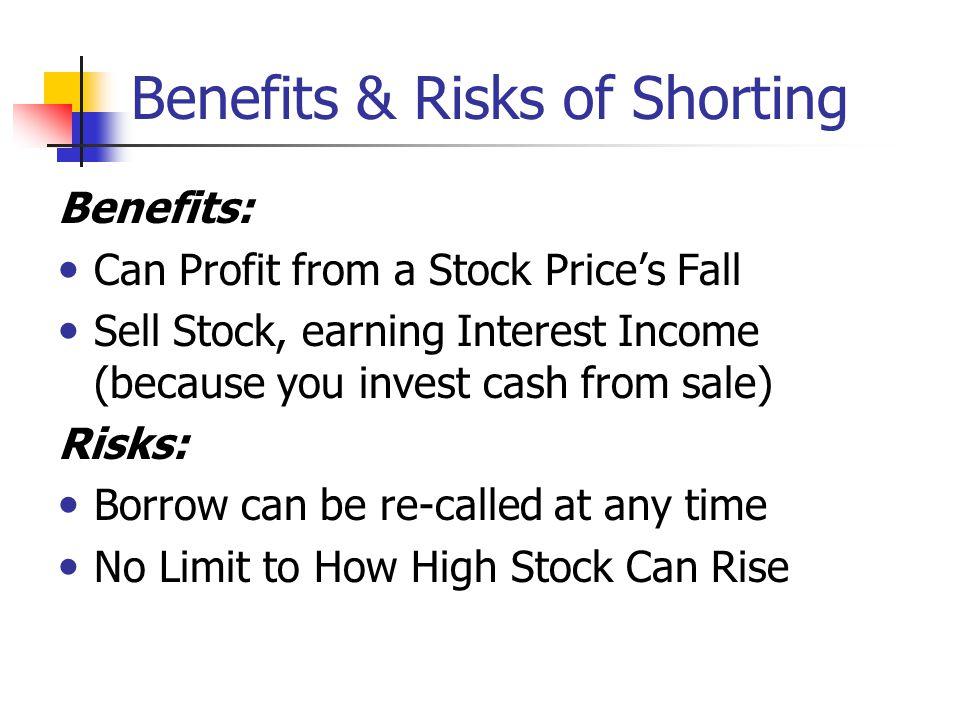 Sources of Future Frauds Mining CompaniesInternet Gambling Cancer CuresRollups & Acquis.