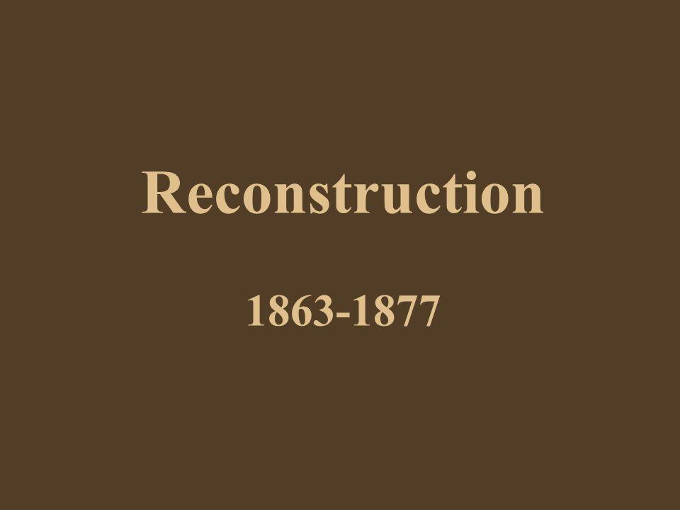 Reconstruction involved: 1.