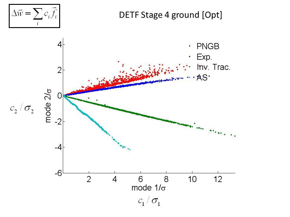 DETF Stage 4 ground [Opt]