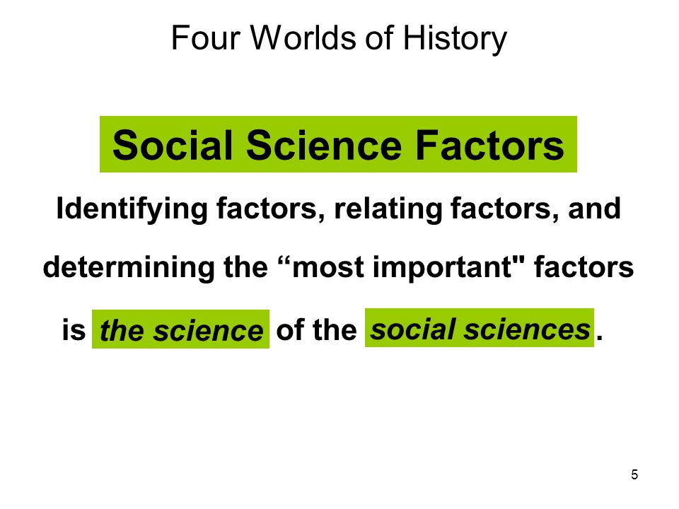 56 Political World Economic World Social World Standards Check Cultural World What factors contributed to European imperialism in the 1800s.