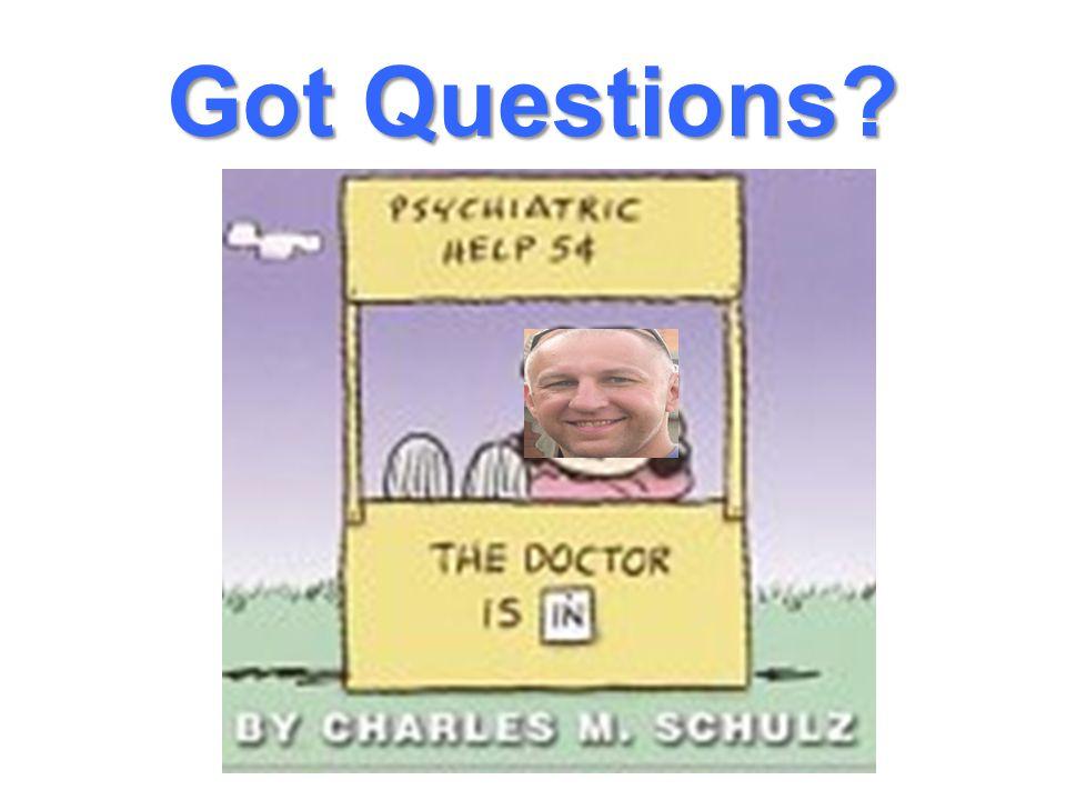 Got Questions? Copyright 2014 - Lighthouse Network