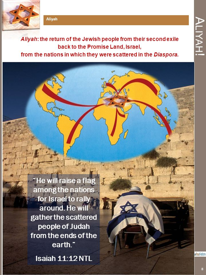 G OD ' S HEART FOR H IS P EOPLE / T ABLE OF C ONTENTS Lesson OneWhy Did God Choose the Jews.