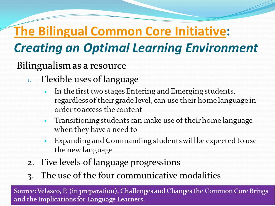 New/Home Language Arts Progressions K-W-L-S KnowWant to knowLearnedStill want to know