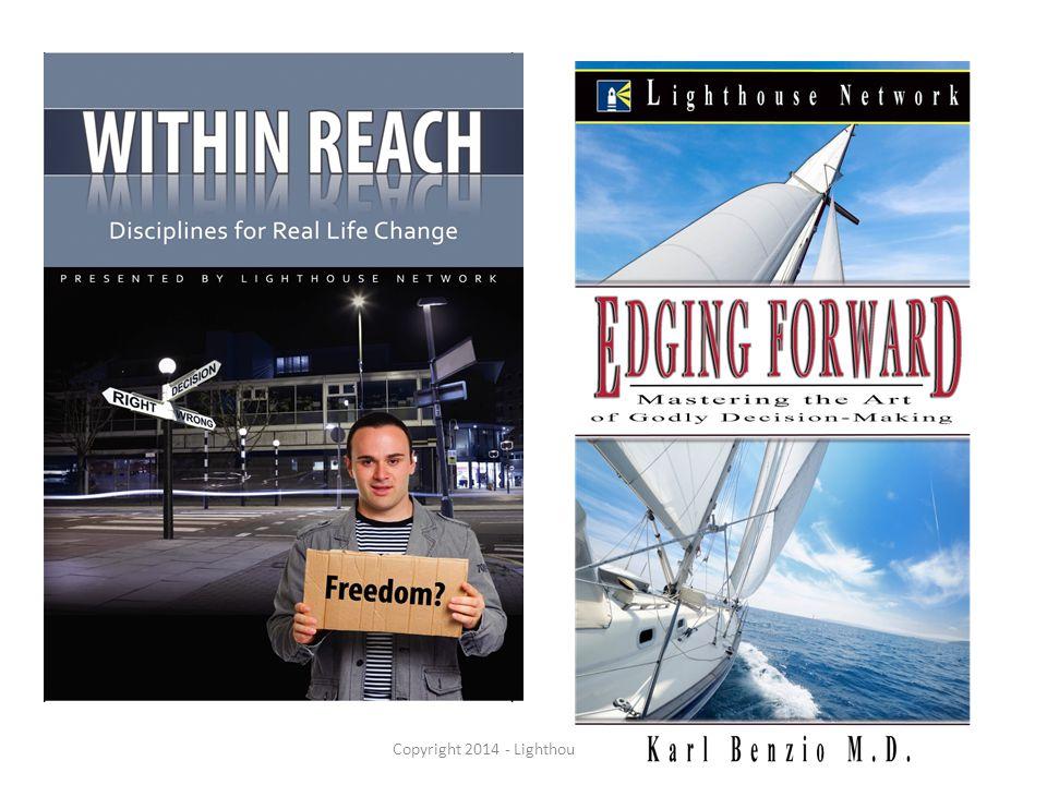 Copyright 2014 - Lighthouse Network