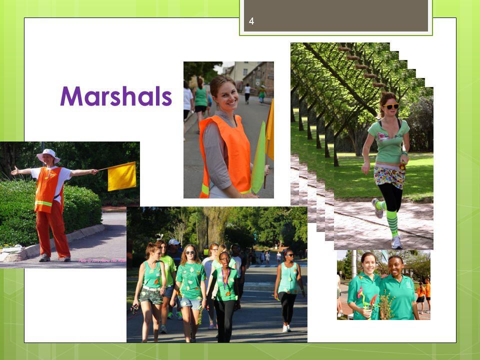 Marshals 4