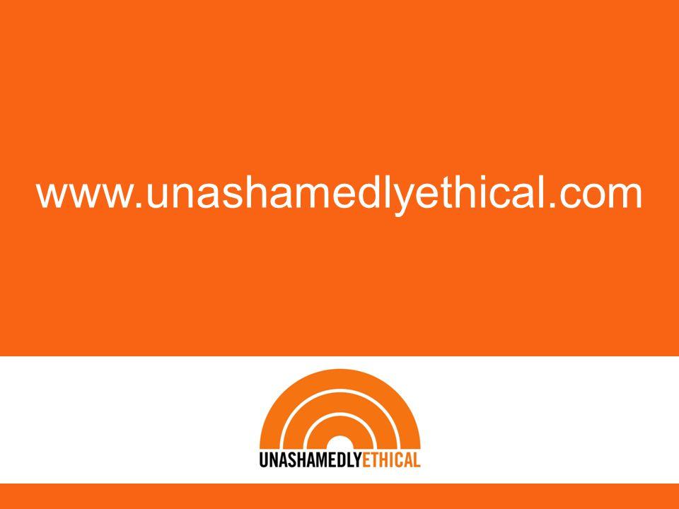 www.unashamedlyethical.com