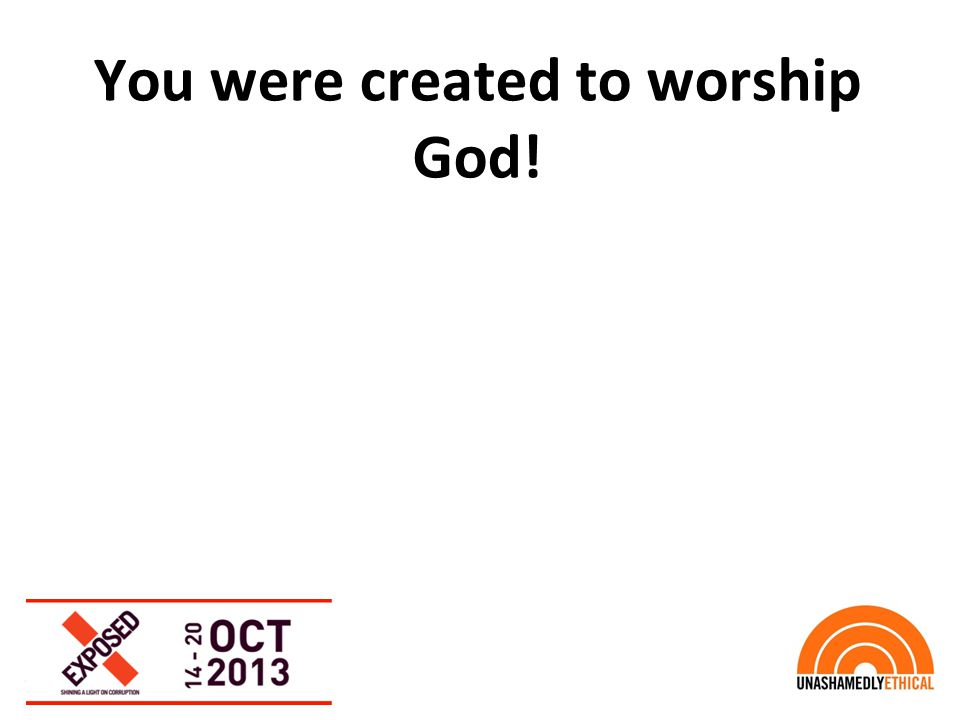 Worship: ORIGIN Old English weorthscipe 'worthiness, acknowledgement of worth'