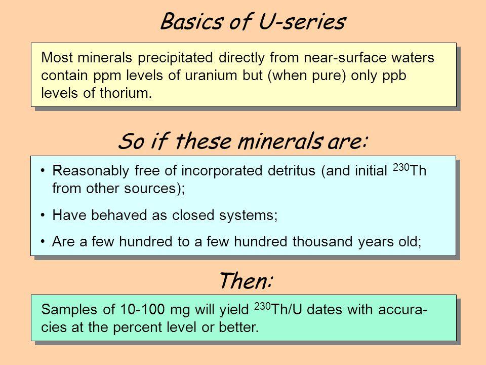 Age (ka) U-series ages of T2 carbonate Lower fan Upper fan Mid.