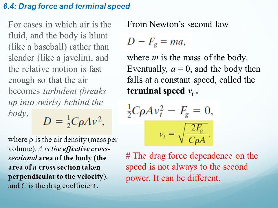 Homework: Problems 16, 26, 38, 49, 58