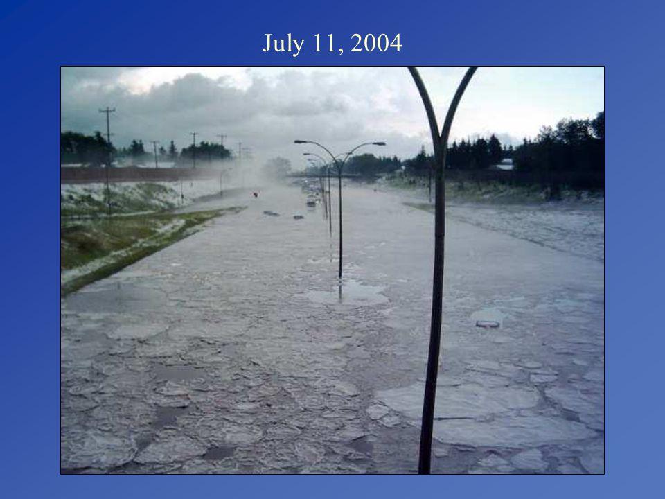 July 11, 2004