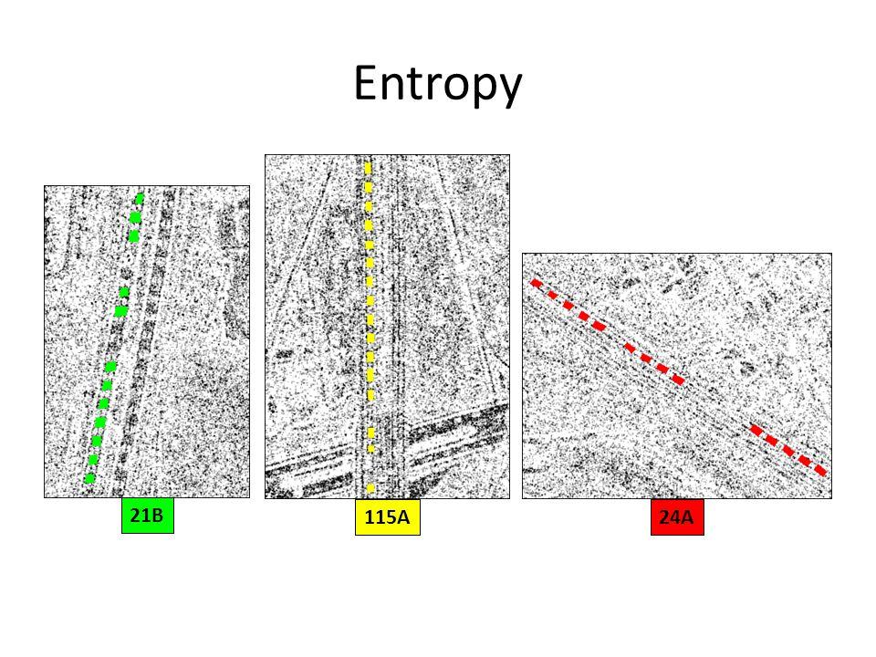 Entropy 21B 115A24A