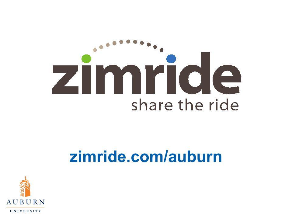 zimride.com/auburn