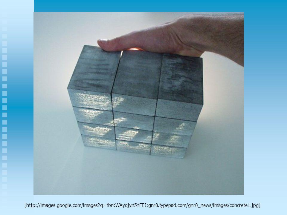 [http://images.google.com/images q=tbn:WAydjyn5nFEJ:gnr8.typepad.com/gnr8_news/images/concrete1.jpg]