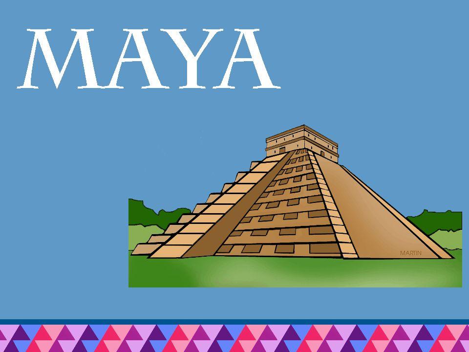 Tenochtitlan was also a center of trade.